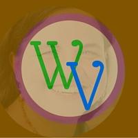 WV Yummly logo