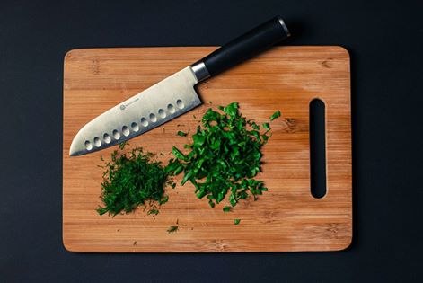 Cooking with Herbs : Tips and Tricks